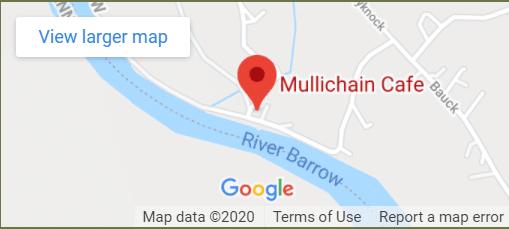 location-mullichain