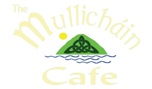 The Mullichain Cafe